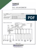 DIAGRAMA_ELECTRICO 2011 NISSAN PATHFINDER free.pdf
