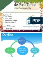 english presentation (past tense).pptx