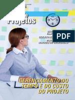 GERENCIAMENTO DO CUSTO DE PROJETOS.pdf