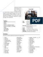 Live_Aid.pdf