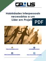 Habilidades necessarias.pdf