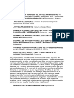 C-579-13.pdf
