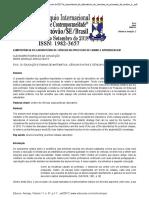 a_importancia_do_laboratorio_de_ciencias_no_processo_de_ensino_e_.pdf