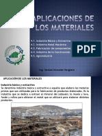 U4._APLICACIONES_DE_LOS_MATERIALES.pdf