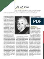 teorias-de-la-luz.pdf