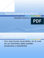 Equilibrio Qco.pptx