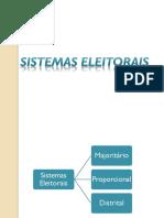 Sistemas-Eleitorais