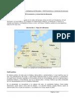 Perfil Economico Comercial Alemania Completo