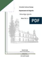 Practica 5 Radiación.docx.pdf