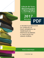Borges.pdf