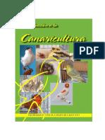 Introduccion a La Canaricultura-1