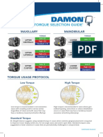 070-5528-RevA-Damon-q-torque-select-card-r8.pdf