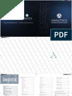 Bulário-Ortomolecular.pdf