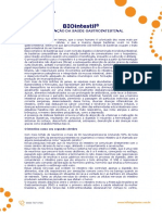 Biointestil.pdf