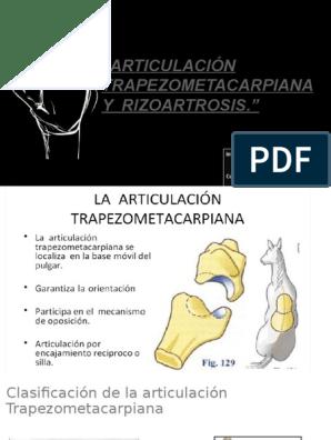 a csípőízület artrózisa dekompenzációja unalmas fájdalom a csípőízületben