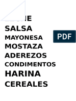 TITULOS DE PRACTICA.docx