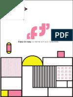 Gui_a ba_sica sobre redaccio_n publicitaria.pdf