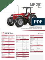 MF-291-Super.pdf