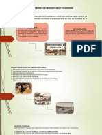 Los Aporte Teorico de Mercantilista y Fisiocratas Expo