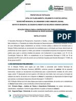 EDITAL_64_2019_SELECAO_SEUMA_Final-convertido.pdf