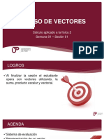 P_Sem1_Ses1_Vectores-2.pdf