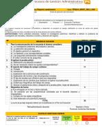 Tpga13 Mvs1 s03 Lc02 Reporte