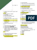 Banco de Preguntas Neonatologia (1)