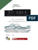 Linha Mestra 36 - 21 Cole.pdf