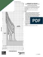 613-09.pdf