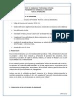 1. a-Guia de Aprendizaje_Aplicar Principios y Valores Universales-1