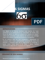 6 SIGMAS.pptx