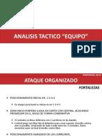 PLANTILLA analisis tactico.pptx