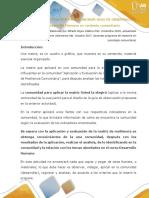 Documento de Apoyo Actividad Matriz Evaluaciòn de Resiliencia (1)
