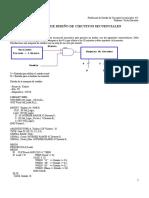 Problemas de Diseño de CSS # 2.pdf