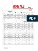 Cars for Sale List_01.12.20184c85597c-d0af-486d-9b8d-7794719ce789