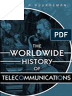 Anton A. Huurdeman - The Worldwide History of Telecommunications-Wiley-IEEE Press (2003)-páginas-1-312.pdf