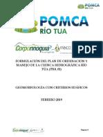 Gmf_Zick_TUA_28052019.docx