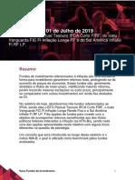 suno-fundos-2.pdf