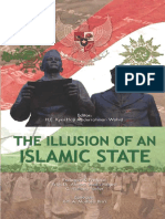The Illusion of an Islamic State Sample Chapters