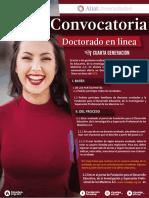 convocatoria_doctorado_4g