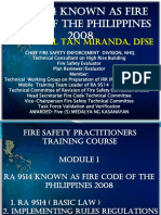 40 hr training guide for Fire Safety inspector and Practitioner.pdf