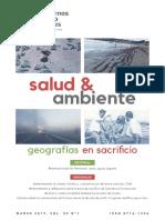 Cuadernos Colegio Médico.pdf