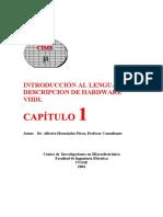 vhdl_c01.pdf