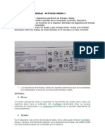 ACTIVIDAD DE APRENDIZAJE 3.docx