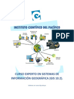 9)Experto en S.I.G 10.2-Mod I-Sesión 10-Personalización de Reportes-9