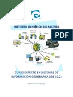 10)Experto en S.I.G 10.2-Mod I-Sesión 10-Exportar Reportes-10