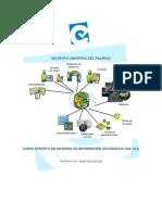 7)Experto en S.I.G 10.2-Mod I-Sesión 10-Resumen Estadísticos de Campos-7