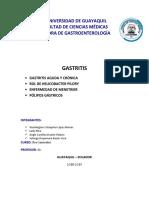 Grupo n4 Gastritis