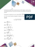 Fase 6 Calculo Integral