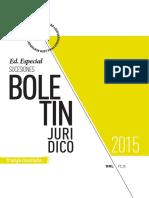 Boletín Jurídico Edición Especial SUCESIONES.pdf